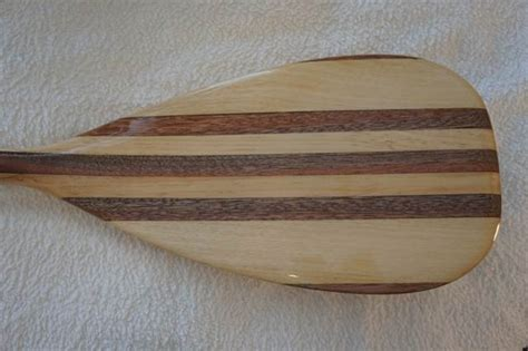 woodworking forums australia wood sup paddles stand up paddle forums page 1