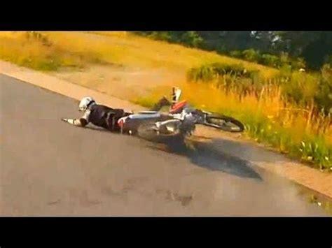 Topi Trucker Fail 4 the adventure goes on drift 2014 doovi