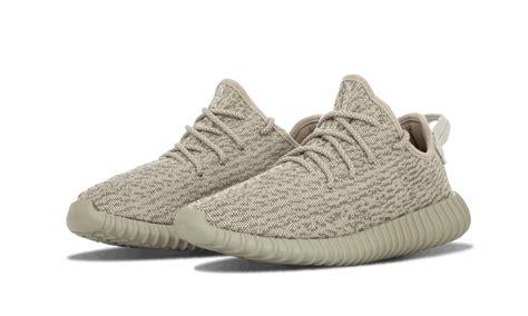 adidas yeezy 350 boost unisex moonrock aq2660 sell kanye yeezy 350 boost nzsneaker co nz