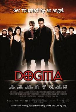 film quotes dogma dogma film wikipedia