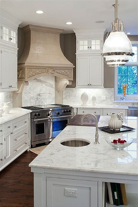 best kitchen design ideas top 38 best white kitchen designs 2016 edition graphic world