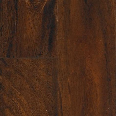Wood Plank Vinyl Flooring Luxury Vinyl Wood Planks Hardwood Flooring
