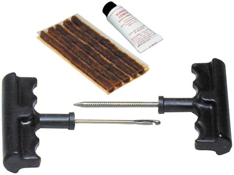 kitchen cabinet repair kit 100 kitchen cabinet repair kit hafele kitchen doors u0026 single extension pantry pull