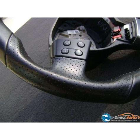 volante scirocco commande volant volkswagen scirocco golf