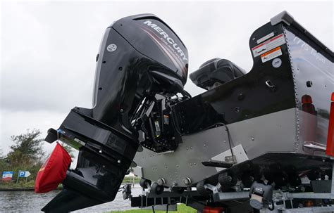 lund boats europe lund boats europe the ultimate fishing boat for every angler