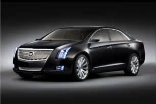 Cadillac Xts 2017 Cadillac Xts Redesign Price 2018 2019 Gmc Chevy Cars