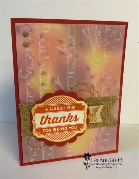 Thanksgiving Cards Handmade - 398 best cards thanksgiving images on autumn