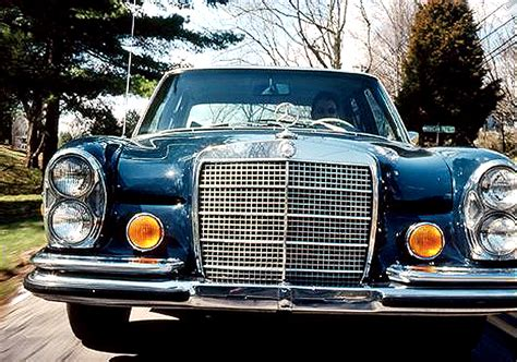 mercedes classic car mercedes classic cars well turned cars mercedes classic