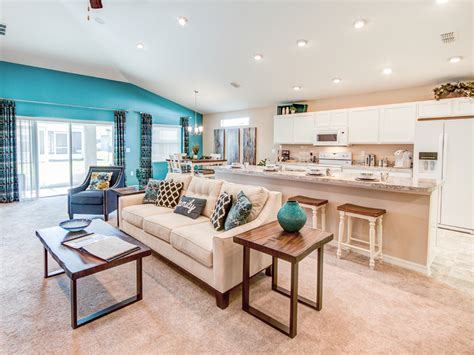 awesome highland homes design center images interior