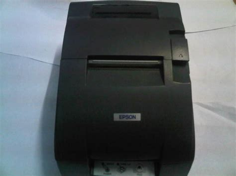 Printer Kasir Canon epsoprint printer kasir epson tm bekas