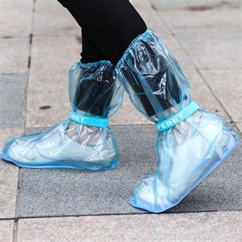 popular slip resistant shoe covers buy cheap slip