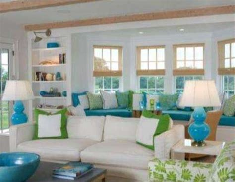 nantucket home decor interior design nantucket billingsblessingbags org