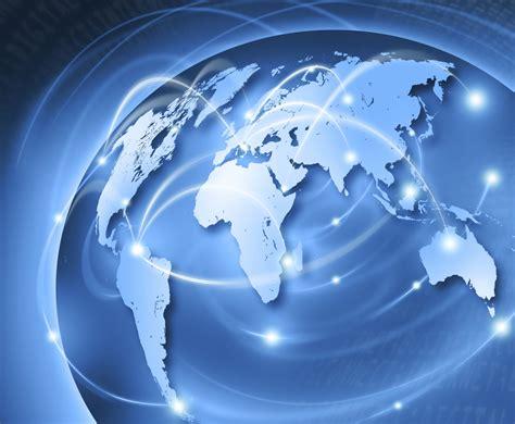 imagenes jw broadcasting international marketing adapting your brand for the
