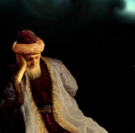 rumi poet jalaluddin rumi the sufi poet biography collection