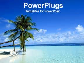 Of Miami Powerpoint Template by Best Photos Of Powerpoint Template Theme