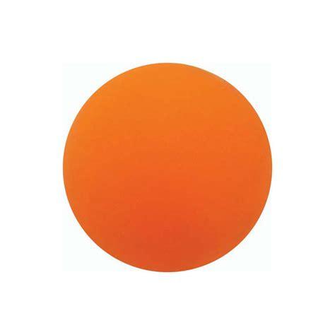 warm orange orange ball www pixshark com images galleries with a bite