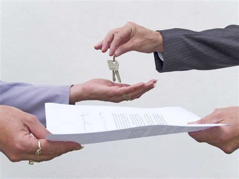 How To Do A Background Check On Tenants Tenant Definition What Is