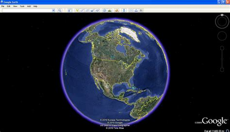 google earth google earth alternatives and similar software
