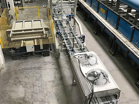 produttori piastrelle sassuolo macchine per ceramica sassuolo casalgrande commercio