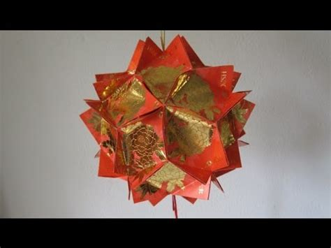 new year lantern packets cny tutorial no 10 new year packet hongbao