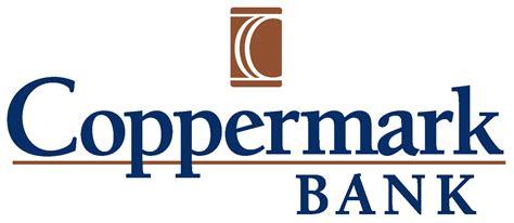 banking bank banks logos