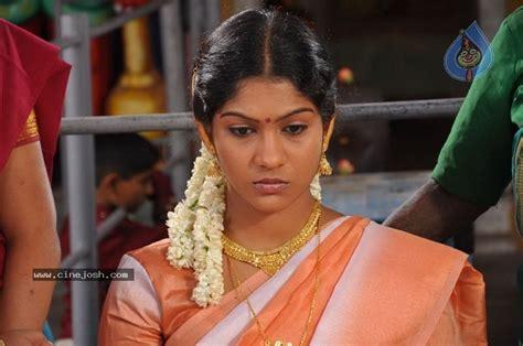 Tamilactress rama sex