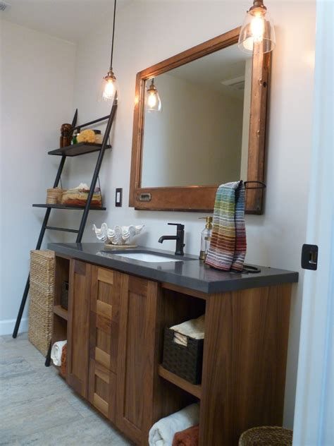 walnut bathroom mirror walnut bathroom vanity bathroom traditional with bathroom