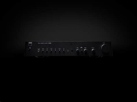 safeandsoundhq nad electronics  bee  stereo