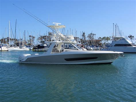 craigslist boats for sale los angeles california boston whaler new and used boats for sale in california