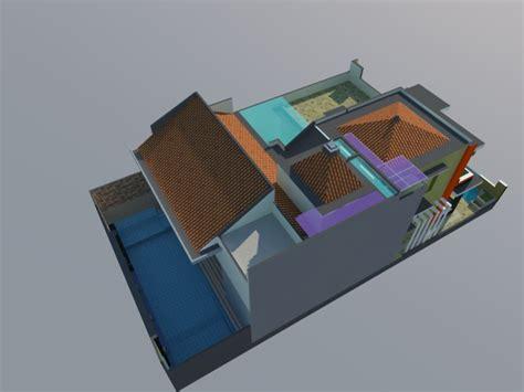 desain lu futuristik desain rumah serasa disurga dengan inspirasi jernih