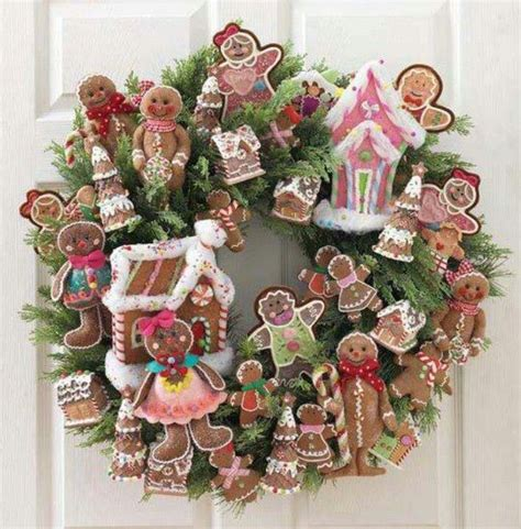 pin by kimberlee harms on christmas pinterest