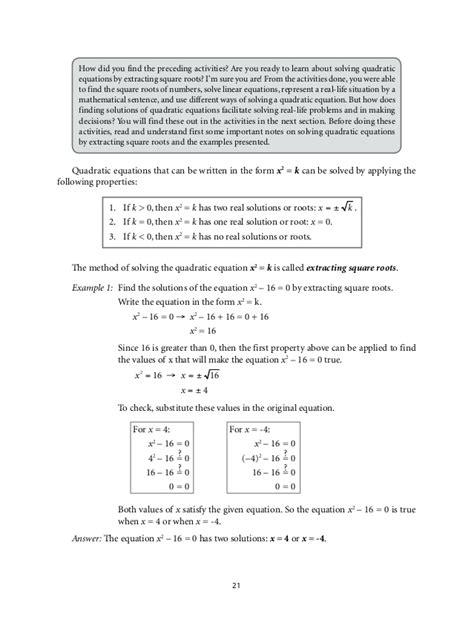 convert pdf to word equations worksheets quadratic equation word problems worksheet