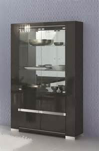 Black Display Cabinets Uk Black Shelving Units Black Display Cabinets