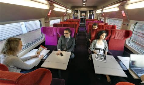 thalys comfort 1 file thalys interieur comfort 2 jpg wikimedia commons