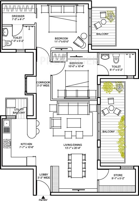 spire denver floor plans spire floor plans denver thefloors co