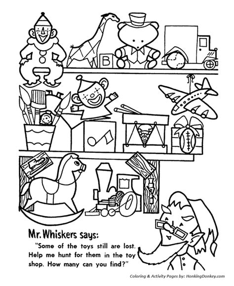 search results for happy holidays writing coloring pages