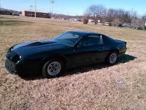 85 camaro t top 1985 camaro z28 t top for sale photos technical