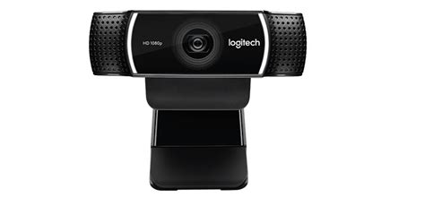logitech drivers logitech c922 pro windows drivers c922