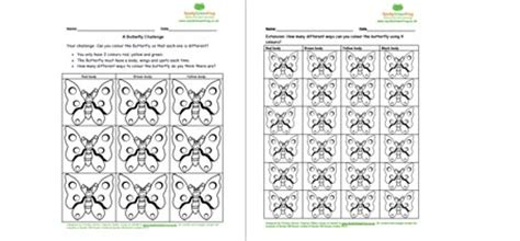 printable numeracy games ks1 maths worksheets for ks1 primary maths lesson plan