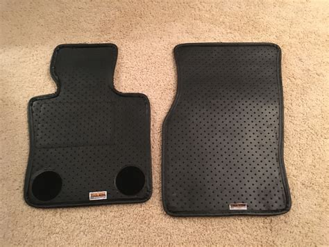 Coco Mat Prices by Fs Coco Mats For F56 American Motoring