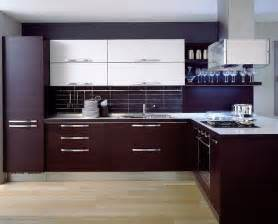 how to choose most popular ikea kitchen cabinets