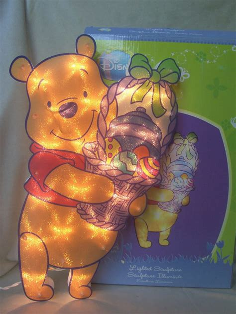 83 best images about winnie the pooh on pinterest