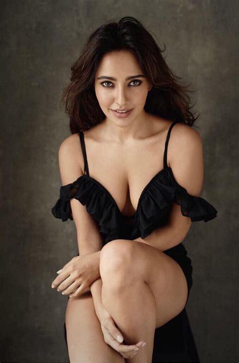 about actress neha sharma actress neha sharma hot photoshoot pics images