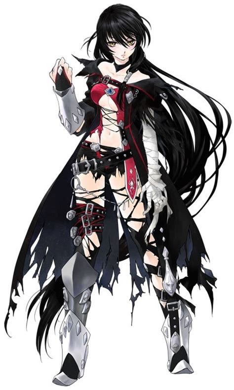 Hair Tales 5 Best by Velvet Crowe Aselia Fandom Powered By Wikia