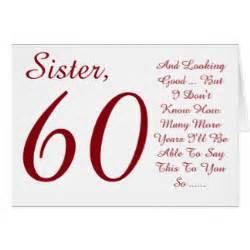 funny 60th birthday cards amp invitations zazzle co uk