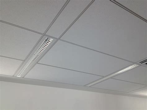 Ceiling Tile Touch Up Paint by 100 Armstrong Acoustic Ceiling Tiles Black