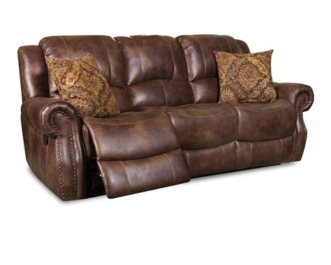corinthian couch reviews corinthian jackpot sofa reviews refil sofa