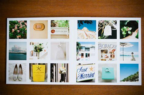 Sle Wedding Album Layout Philippines by Rainbowfish Cebu Wedding Photogapher Cebu Wedding