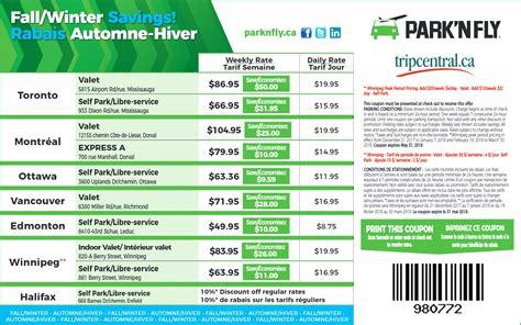 discount voucher reiss toronto pearson airport parking discount coupon