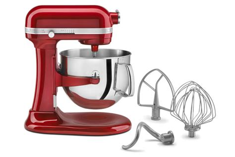 Stand Mixer Giveaway - kitchen aid stand mixer kitchenaid upgrades stand mixer attachments adds new bowl